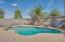1611 E Shannon Street, Chandler, AZ 85225