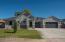 8723 N 9TH Avenue, Phoenix, AZ 85021
