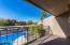12020 N SAGUARO Boulevard, 6, Fountain Hills, AZ 85268