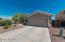 2253 E SOFT WIND Drive, Phoenix, AZ 85024