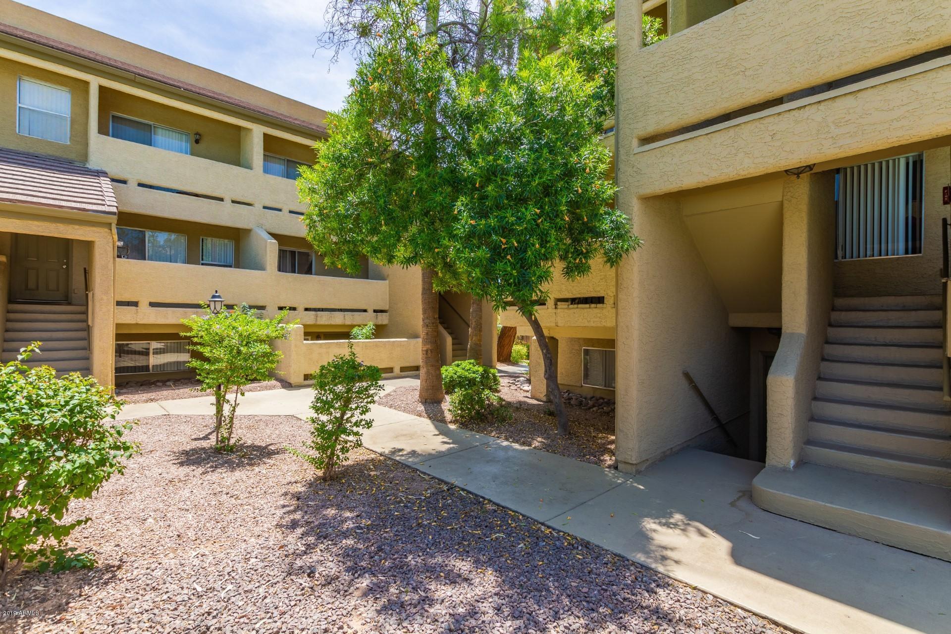 Photo of 1331 W BASELINE Road #230, Mesa, AZ 85202