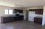 31807 W BUCHANAN Street, Buckeye, AZ 85326
