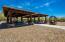 9944 E SOUTH BEND Drive, Scottsdale, AZ 85255