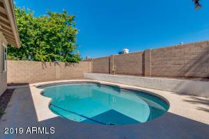 4518 E ASHURST Drive, Phoenix, AZ 85048