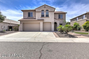 5605 W TOMBSTONE Trail, Phoenix, AZ 85083