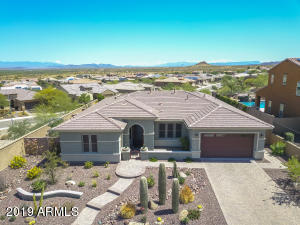 27831 N SILVERADO RANCH Road, Peoria, AZ 85383