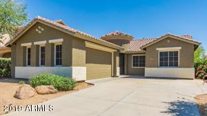 2505 W SHACKLETON Drive, Phoenix, AZ 85086