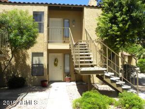 8787 E MOUNTAIN VIEW Road E, 2026, Scottsdale, AZ 85258