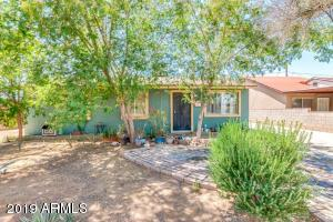 2026 N 37TH Avenue, Phoenix, AZ 85009