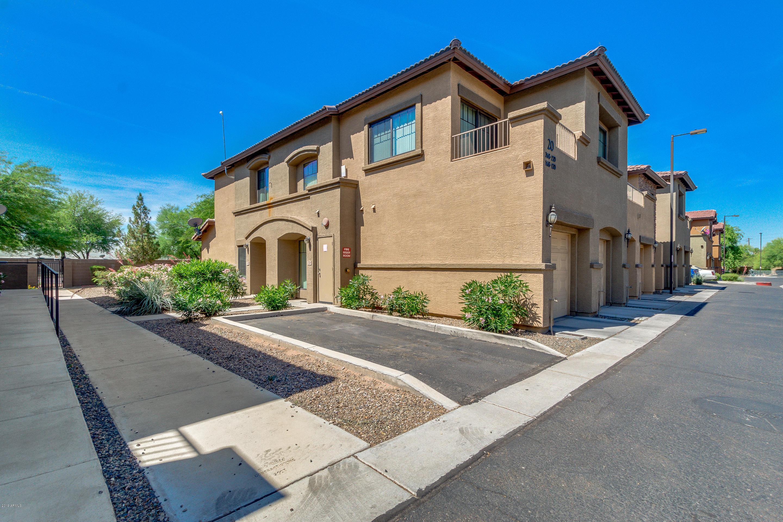 Photo of 7726 E BASELINE Road #170, Mesa, AZ 85209