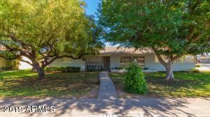 1317 E 1ST Street, Mesa, AZ 85203