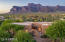 6782 E QUAIL HIDEAWAY Lane, Apache Junction, AZ 85119