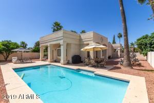 6713 E KELTON Lane, Scottsdale, AZ 85254