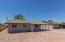 8623 E EDGEWOOD Avenue, Mesa, AZ 85208