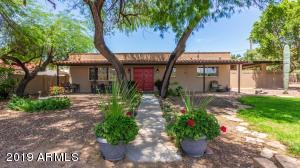 6642 E DELMON Drive, Mesa, AZ 85215