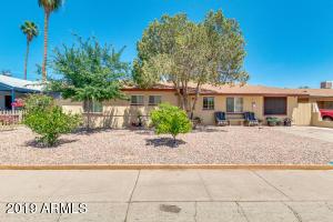 5525 N 35TH Drive, Phoenix, AZ 85019