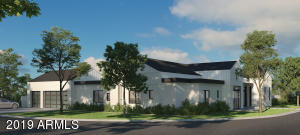 This is a rendering of the property under construction; final outcome may vary.