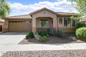11708 N 146TH Avenue, Surprise, AZ 85379