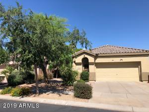 20917 N 69th Drive, Glendale, AZ 85308
