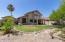 20041 N 21ST Place, Phoenix, AZ 85024
