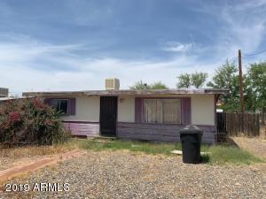 11660 N 80TH Avenue, Peoria, AZ 85345