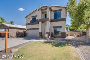 1143 E DAISY Way, San Tan Valley, AZ 85143
