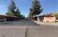 5247 N 18th Drive, Phoenix, AZ 85015