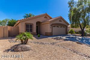 7021 W AIRE LIBRE Avenue, Peoria, AZ 85382