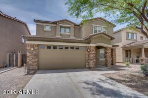 1101 E Nickleback Street, San Tan Valley, AZ 85143