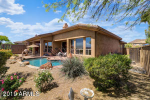 14943 E Pinnacle Court, Scottsdale, AZ 85268