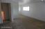 1686 W CAMPBELL Avenue, Phoenix, AZ 85015