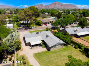 4415 E EARLL Drive, Phoenix, AZ 85018