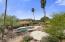 5432 E VIA DEL CIELO, Paradise Valley, AZ 85253