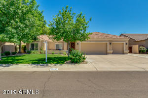 20467 E Bronco Drive, Queen Creek, AZ 85142