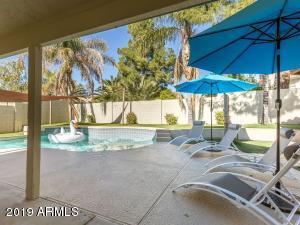 5044 E PARADISE Lane, Scottsdale, AZ 85254