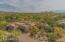 8400 E DIXILETA Drive, 189, Scottsdale, AZ 85266