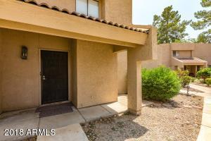 10828 N BILTMORE Drive, 156, Phoenix, AZ 85029
