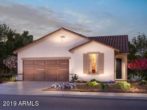 2528 E PASEO Drive, Casa Grande, AZ 85194
