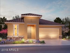 2518 E PASEO Drive, Casa Grande, AZ 85194