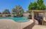 13686 W San Juan Avenue, Litchfield Park, AZ 85340