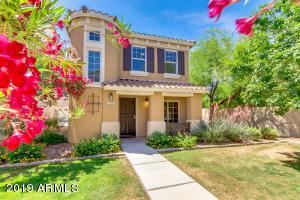 1380 S SABINO Drive, Gilbert, AZ 85296