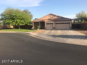 8462 W PURDUE Avenue, Peoria, AZ 85345