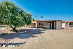 850 W 9TH Street, Tempe, AZ 85281
