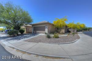 40130 N THUNDER HILLS Court, Phoenix, AZ 85086