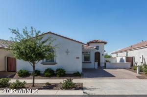10132 E TAMERY Avenue, Mesa, AZ 85212
