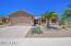 43472 W HARRIS Drive, Maricopa, AZ 85138