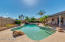 1145 E MAGDALENA Drive, Tempe, AZ 85283