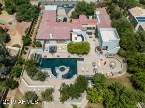 5757 E CAMELBACK Road, Phoenix, AZ 85018