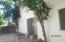 5628 S JOLLY ROGER Road, Tempe, AZ 85283