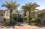 8700 N 55TH Place, Paradise Valley, AZ 85253